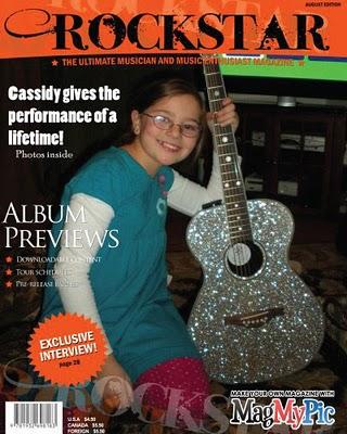 Guitaritupforgirls.com REVIEW