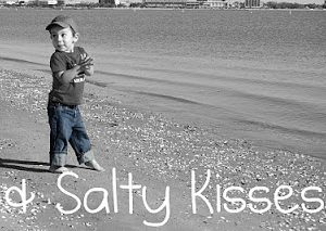 salty+kisses