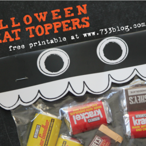 halloween-treat-bag-toppers