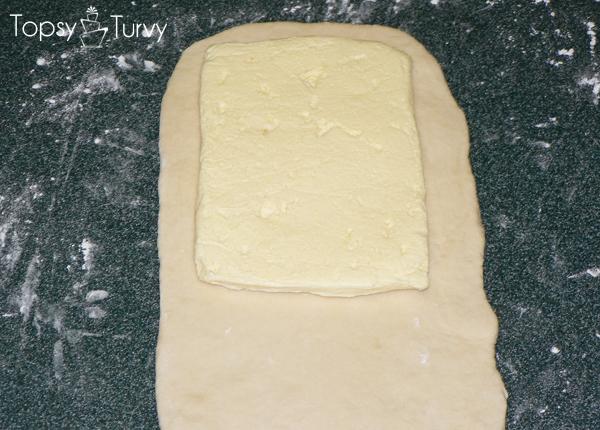 croissant-dough-butter