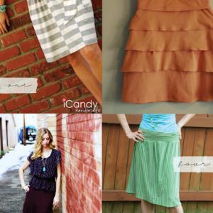skirt_week_3