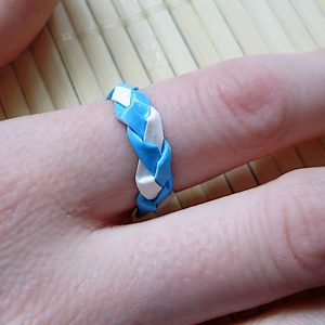 duct_tape_ring
