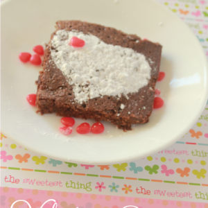 valentines_brownie
