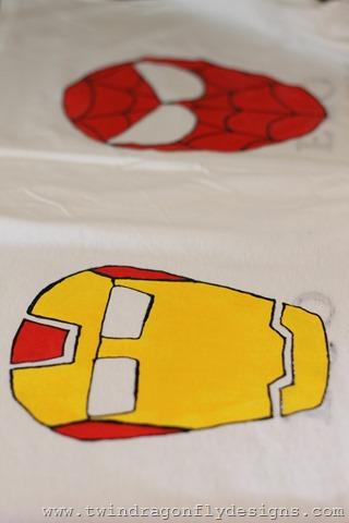 Superhero Flip Shirt (11)[3]