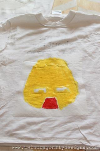 Superhero Flip Shirt (8)[3]