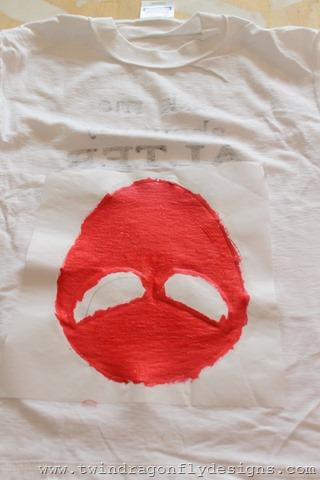 Superhero Flip Shirt (9)[3]