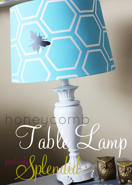 10 Fun Projects Using a Silhouette