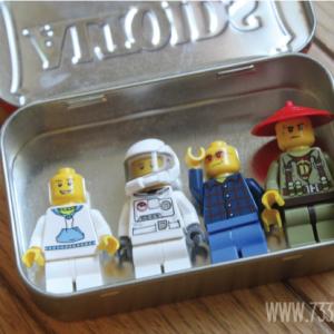 altoids-lego-storage