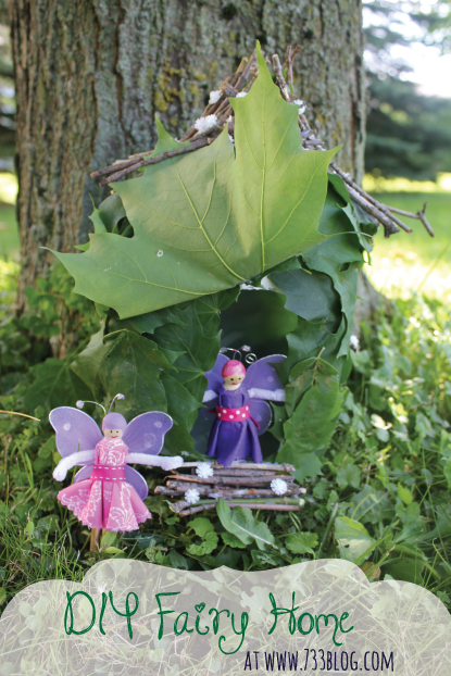 diy-fairy-home