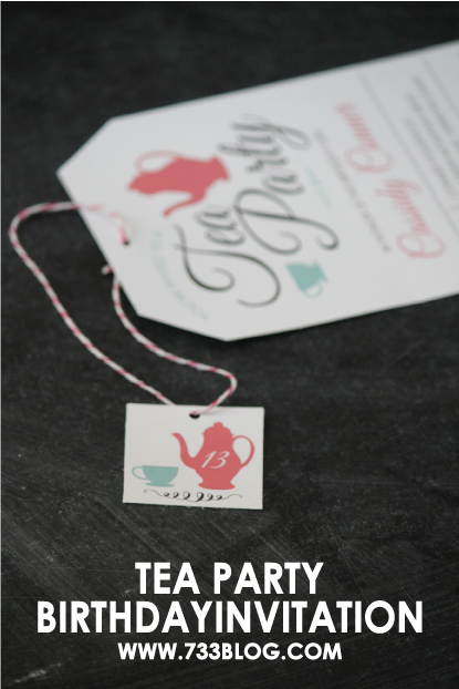 TEA-PARTY-INVITE