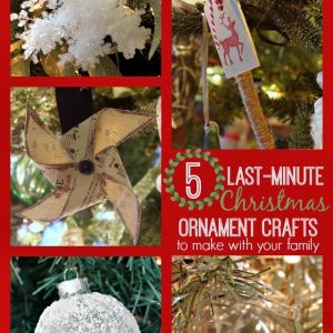 5-last-minute-handmade-christmas-ornaments-to-make