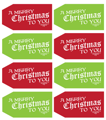 https://www.inspirationmadesimple.com/2012/11/christmas-is-about-giving.html