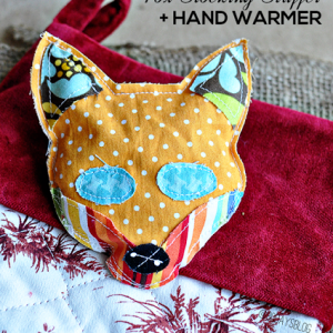 fox-hand-warmer