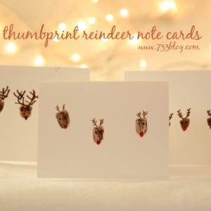 thumbprint-reindeer-note-cards