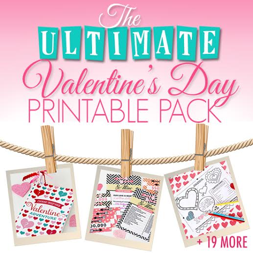 https://www.inspirationmadesimple.com/2014/01/the-ultimate-valentines-day-printable.html