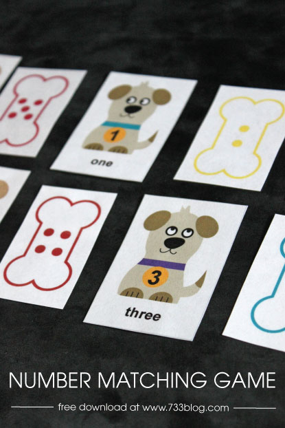 https://www.inspirationmadesimple.com/2014/02/preschool-number-matching-game.html