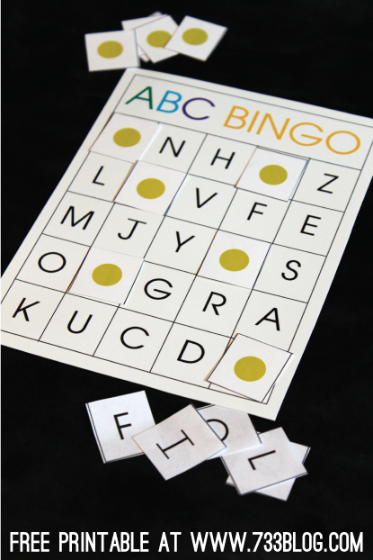 https://www.inspirationmadesimple.com/2014/02/abc-bingo-preschool-game.html?