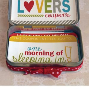 Ultimate Valentine's Day Printable Pack