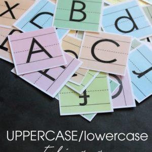 preschool-letter-game