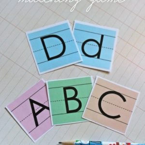 preschool-printable-game