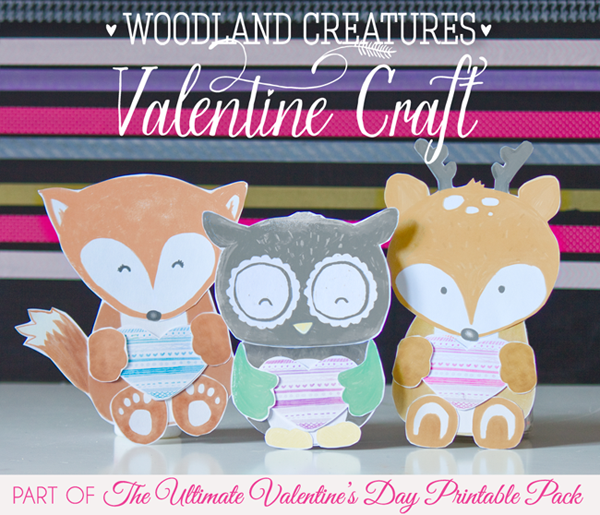 Make this Valentine's the Most Memorable One Yet!