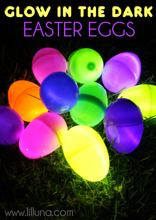 10 fun easter crafts activities for kids inspiration made simple