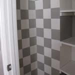 checkered Closet (78)