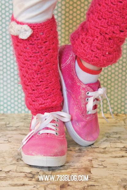 https://www.inspirationmadesimple.com/2014/04/diy-glitter-shoes.html