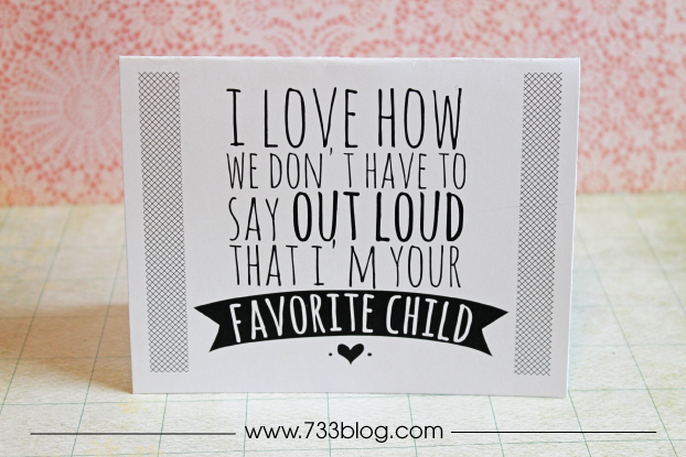 https://www.inspirationmadesimple.com/2014/03/snarky-in-fun-way-mothers-day-cards.html