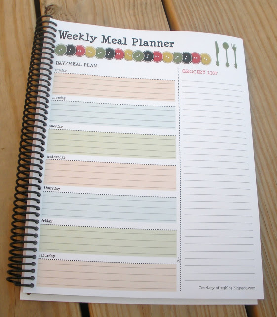 https://www.inspirationmadesimple.com/2009/09/meal-planner.html