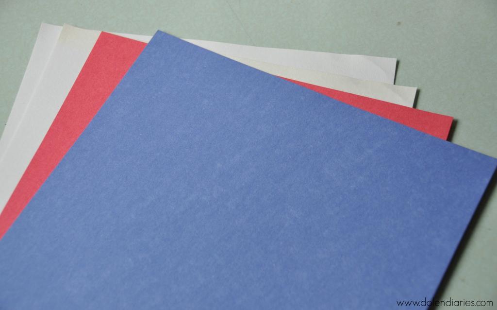 constructionpaperfortornamericanflagcraft_zps39c89270
