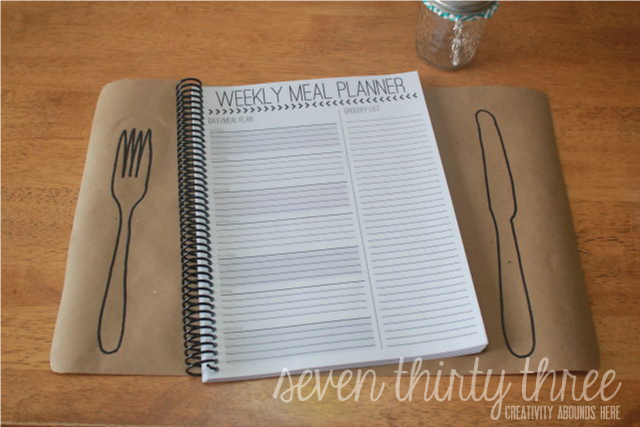 https://www.inspirationmadesimple.com/2013/01/weekly-meal-planner-printable.html
