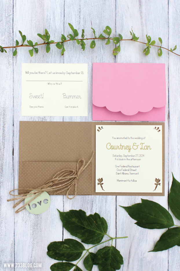 wedding-invite-cricut