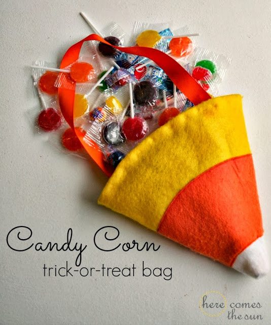 Candy-Corn-Trick-or-Treat-Bag
