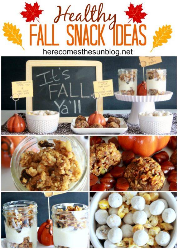 Healthy-Fall-Snack-Ideas