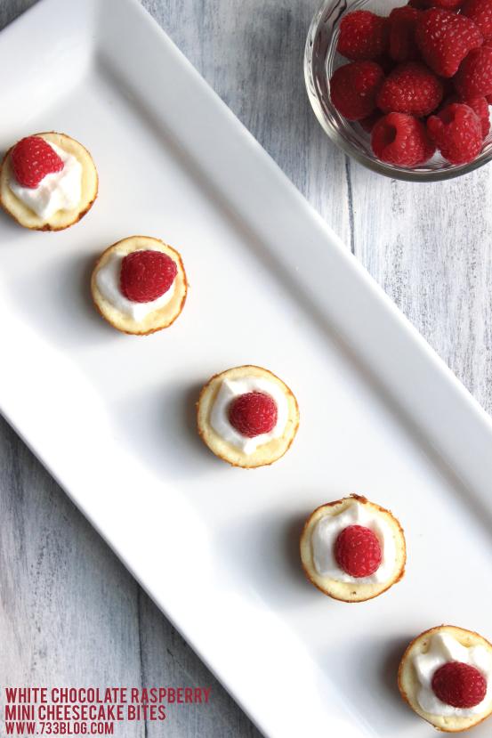 mini-raspberry-cheesecake-bites