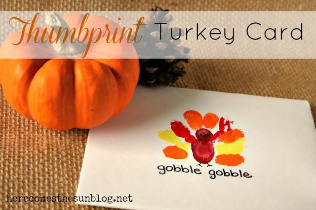 turkey-card