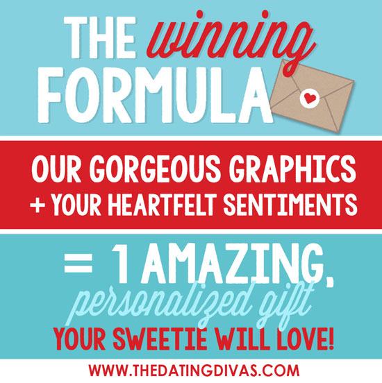 Surprise your significant other with a spectacular love letter! Let us help you learn how.