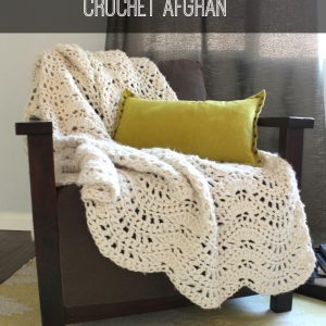 Fabulous & Free Crochet Patterns