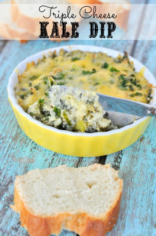 triple-cheese-kale-dip-labeled