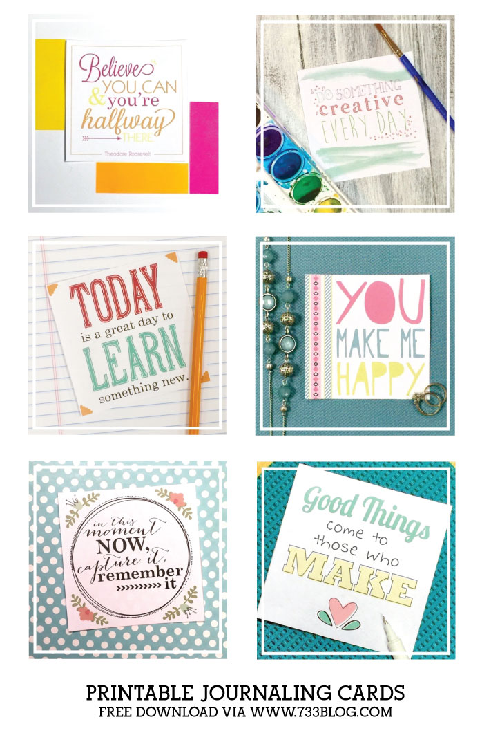 printable-journal-cards