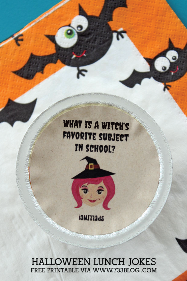 halloween-lunch-joke-labels