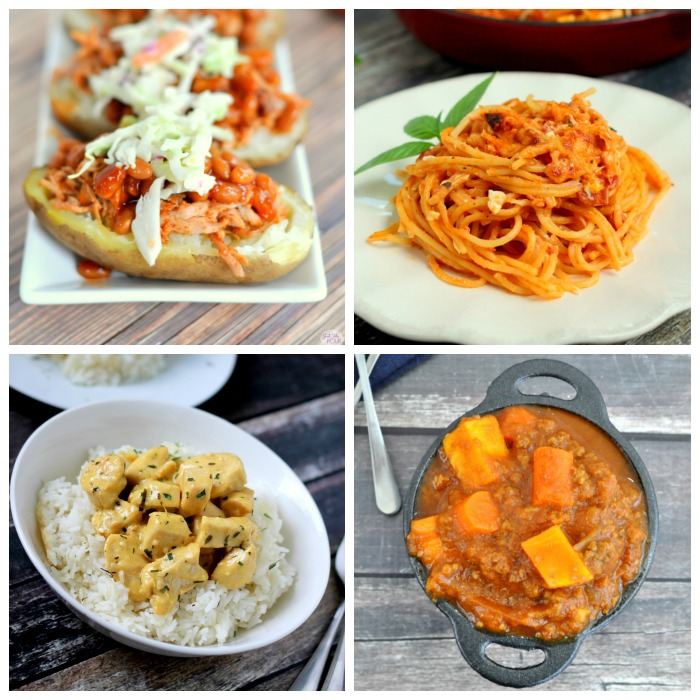 Just-Us-Four-Recipes