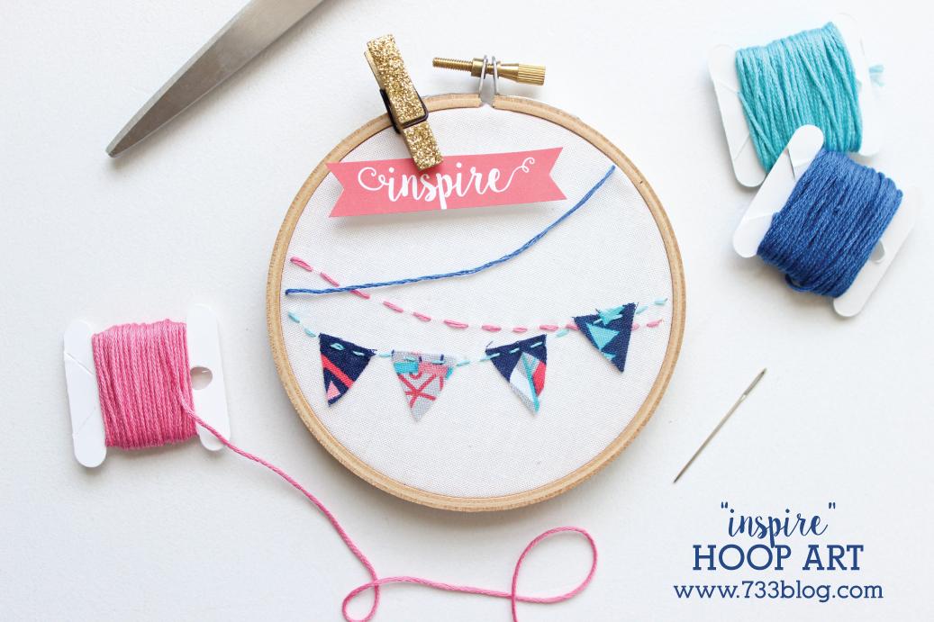 diy-hoop-art