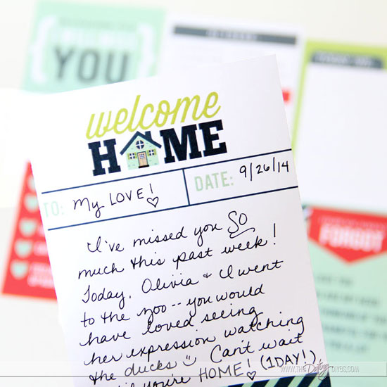 Welcome Home Surprise Ideas For Husband Welcome Back Home Messages