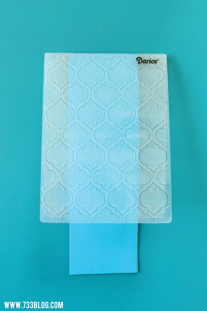 embossing-folder