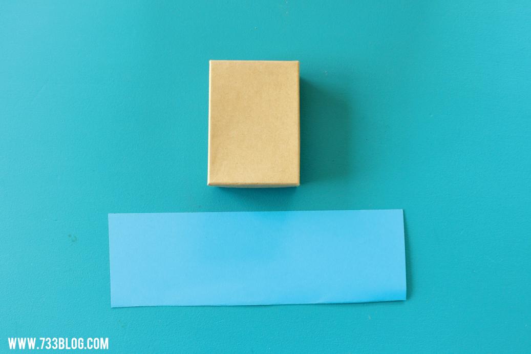 gift-box-wrap