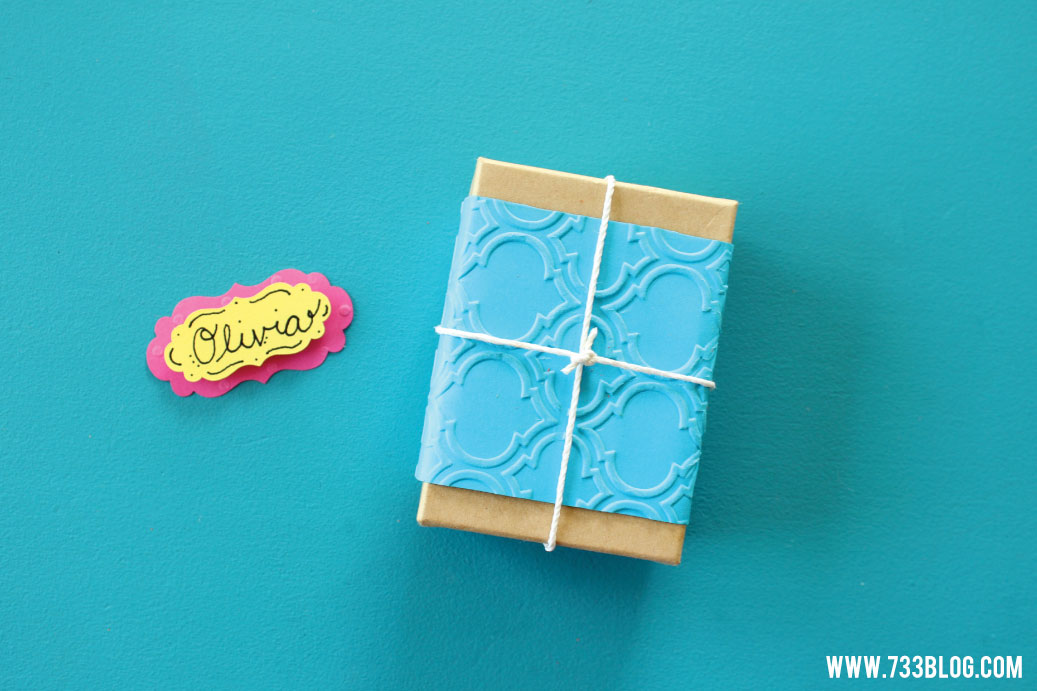 handmade-gift-wrap