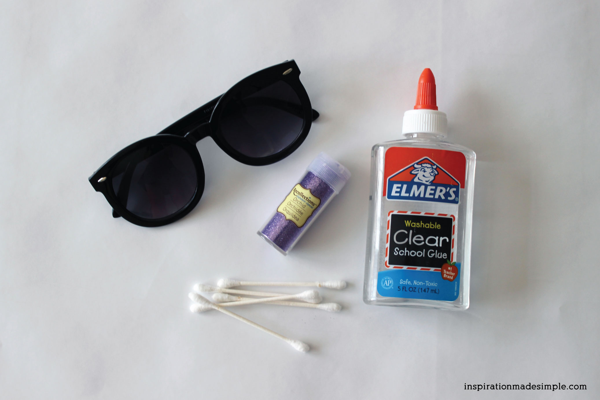 glitter-sunglasses-tutorial