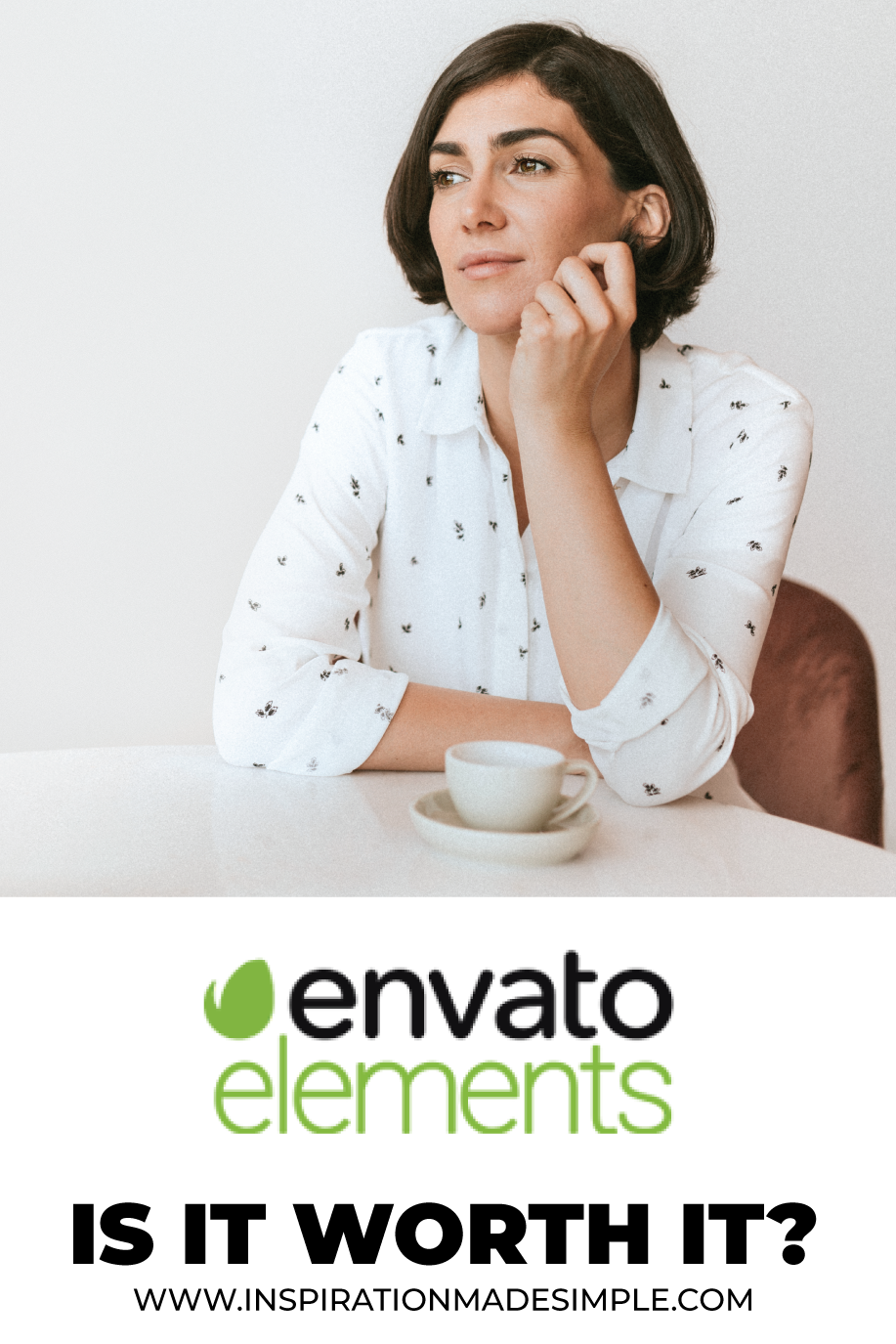 Is Envato Elements worth it?